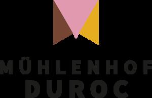 Mühlenhof Duroc